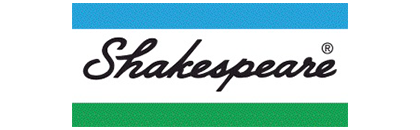 Picture for manufacturer Shakespeare