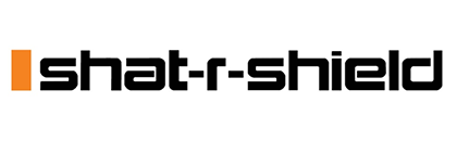 Picture for manufacturer Shat-R-Shield