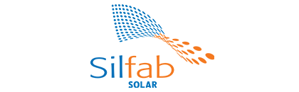 Picture for manufacturer Silfab Solar