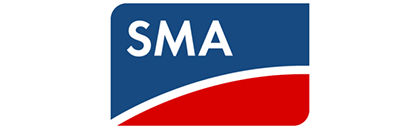 Picture for manufacturer SMA
