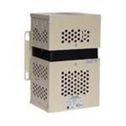 Picture of Sola Hevi-Duty 63-23-112-4 Power Conditioner, Voltage Regulator, 120VA, 120-480 x 120-240