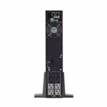 Picture of Powerware 5P2200 5P Tower UPS