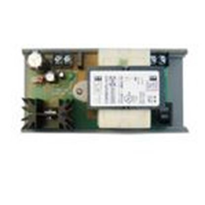 Picture of Functional Devices PSMN40A24DS