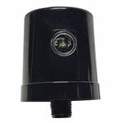 Picture of Intermatic AG2403C3 Surge Protector, 50kAIC, 240VAC, 3PH, NEMA 4