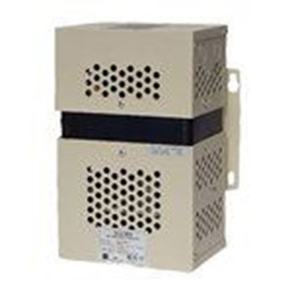 Picture of Sola Hevi-Duty 23-28-275-6 7500va Cvs Voltage Regulator
