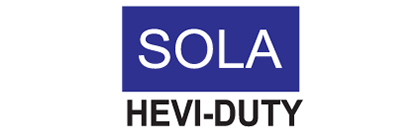Picture for manufacturer Sola Hevi-Duty