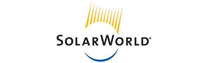 Picture for manufacturer SolarWorld