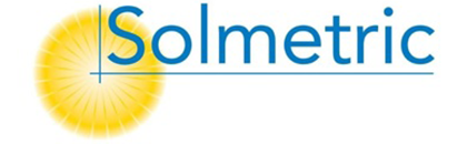 Picture for manufacturer Solmetric