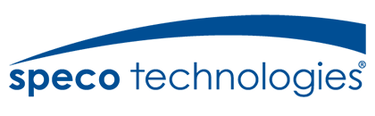 Picture for manufacturer Speco Technologies