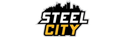 Picture for manufacturer Steel City