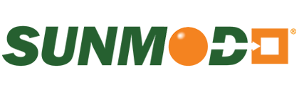 Picture for manufacturer Sunmodo