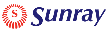 Picture for manufacturer Sunray