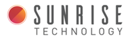 Picture for manufacturer Sunrise Technologies
