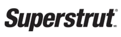 Picture for manufacturer Superstrut