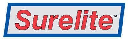 Picture for manufacturer Sure-Lites