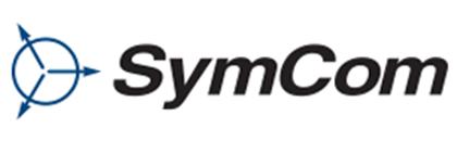 Picture for manufacturer Symcom