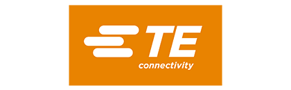 Picture for manufacturer TE Connectivity