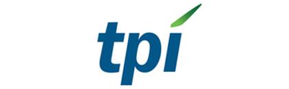 Picture for manufacturer TPI