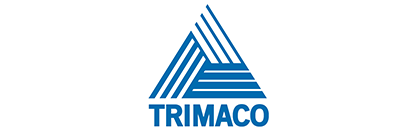 Picture for manufacturer Trimaco