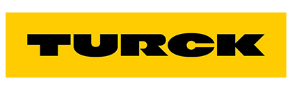 Picture for manufacturer Turck