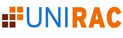 Picture for manufacturer UniRac