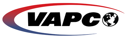 Picture for manufacturer Vapco Products