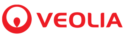 Picture for manufacturer Veolia