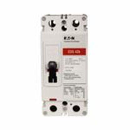 Picture of Future Smart EDS2125L Eds 42ka @ 240 V, 2 Pole 125amps