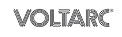Picture for manufacturer Voltarc
