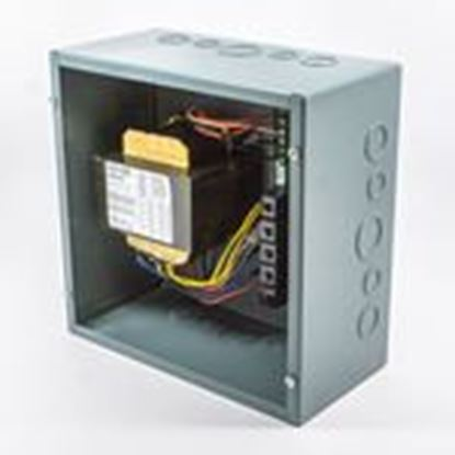 Picture of Functional Devices PSH500A-IC