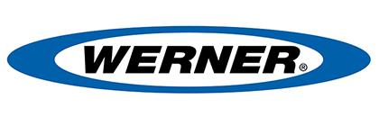 Picture for manufacturer Werner Ladder