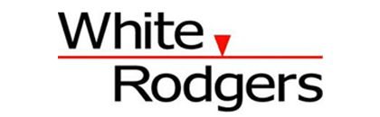 Picture for manufacturer White-Rodgers