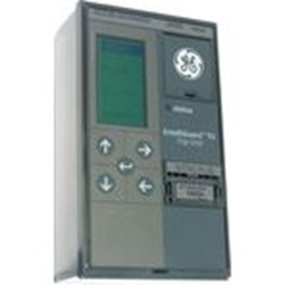 Picture of GE Industrial AKR10C3FXJ05C GTU Conversion Kit, AKR-100, LSIG, Ammeter, RELT, Comm