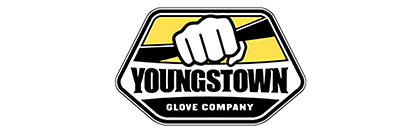Picture for manufacturer Youngstown Glove Company