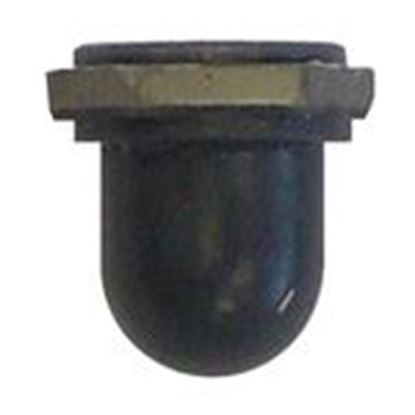 Picture of McGill 00909973 Toggle Switch Rubber Boot