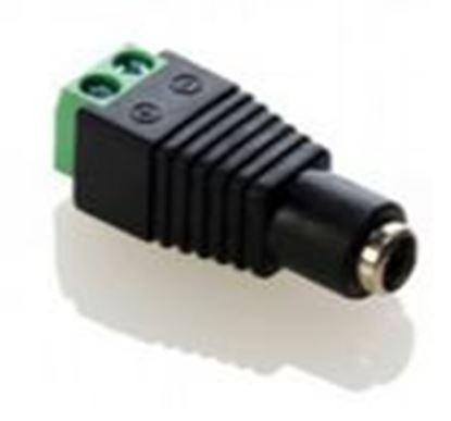 Picture of Nova Flex LED NF-C-F/HW NF-C-F/HW