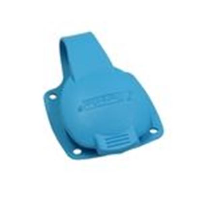 Picture of Meltric 01-NA126 MEL 01-NA126 PROTECTIVE CAP