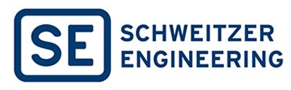 Picture for manufacturer Schweitzer Engineering