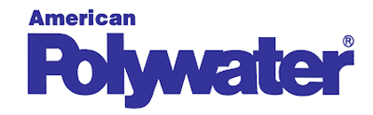 Picture for manufacturer American Polywater