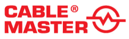 Picture for manufacturer CableMaster Corporation