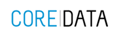 Picture for manufacturer Coredata Labs
