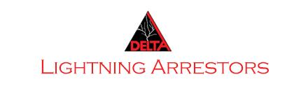 Picture for manufacturer Delta Lightning Arrestors