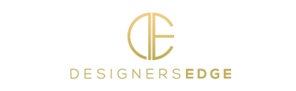 Picture for manufacturer Designers Edge
