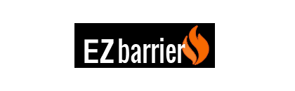 Picture for manufacturer E.Z. Barrier