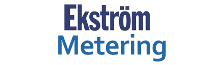 Picture for manufacturer Ekstrom Metering