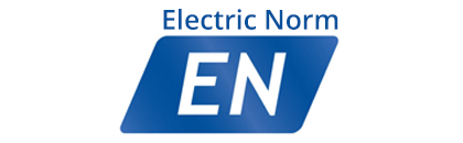 Picture for manufacturer Electric Norm