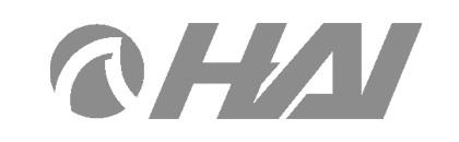 Picture for manufacturer HAI