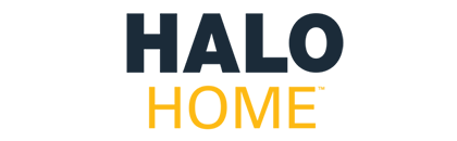 Picture for manufacturer Halo Home