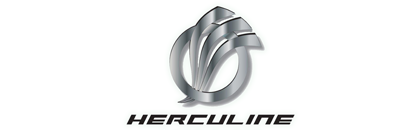 Picture for manufacturer Herculine
