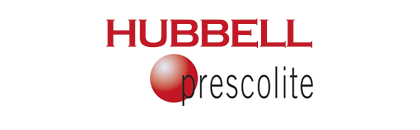 Picture for manufacturer Hubbell-Prescolite